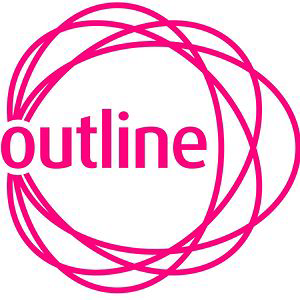 Profile picture for Outline Productions