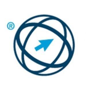 Profile picture for ECDL Nederland