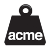 Acme films