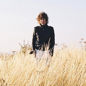 Profile picture for Agathe Philbé