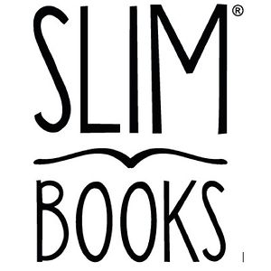 Profile picture for SlimBooks