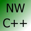 NWCPP: Northwest C++ Users Group
