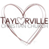 Taylorville Christian Church