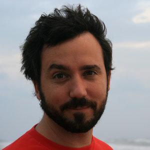 Profile picture for titonet