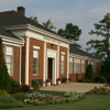 Ambassador Baptist College