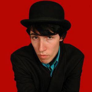 Profile picture for Gregg Wilson