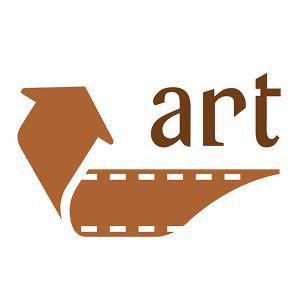 Profile picture for Art Partage