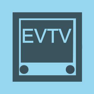 Profile picture for EV TV