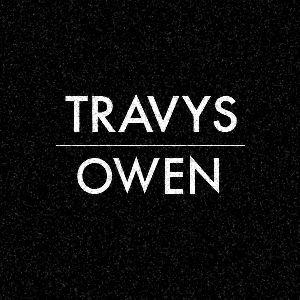 Profile picture for Travys Owen