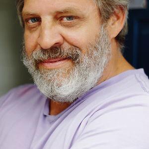Profile picture for Daniel Jones
