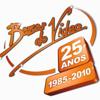 Bazar do Video