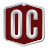 Oklahoma Christian