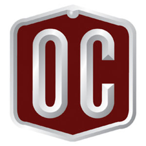 Profile picture for Oklahoma Christian