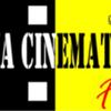Frentania Cinema