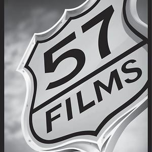 Profile picture for 57 Films