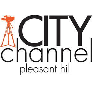 Profile picture for City Channel Pleasant Hill