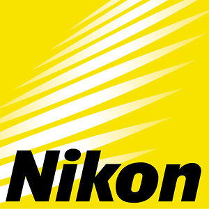 Profile picture for Nikon Norway