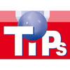 TiPs-TV