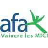 WEBTV AFA