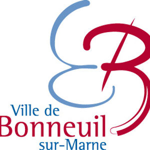 Profile picture for Bonneuil-sur-Marne