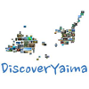 DiscoverYaima