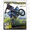 Rider 2 Rider