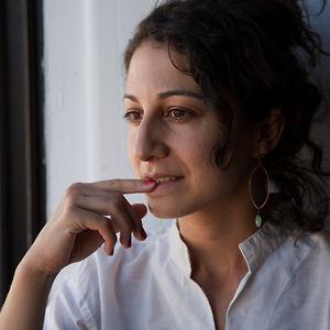 Profile picture for laila hotait