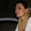 sahra mosawi