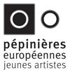 Pépinièreseuropéennes