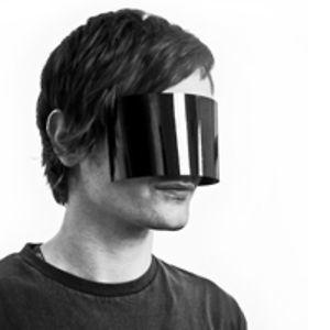 Profile picture for Michal Kohút