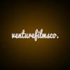 Venture Films Co
