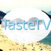 TasteTV