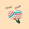 chak-chak-