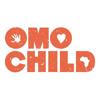 Omo Child