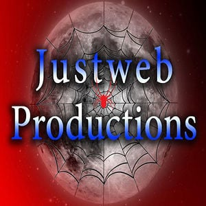 Profile picture for Justweb Productions