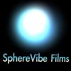 SphereVibe Films