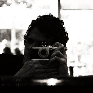 Profile picture for joão paulo