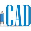 iCADservice