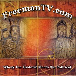 Profile picture for Freeman