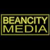 BEANCITY MEDIA
