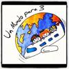 unmundopara3