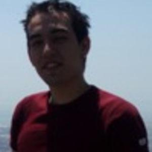 Profile picture for Eloi Poch