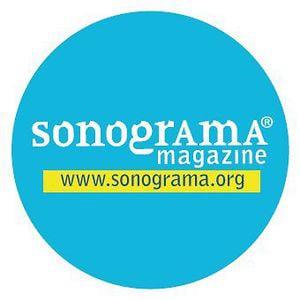 Profile picture for Sonograma Magazine