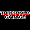 Threshold Garage