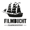 FILMBUCHT
