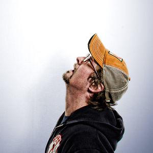 Profile picture for Ryan Daniels