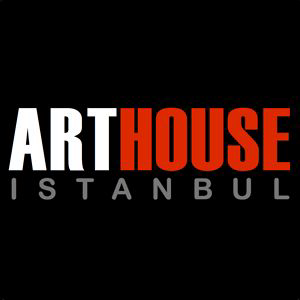 Profile picture for Arthouse Istanbul