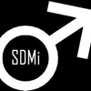 SDMi Productions