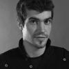 Guillaume Dadaglio