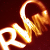 RWM STUDIOS